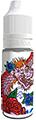 E-liquide-10ml