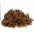 E-liquide-Tabac-E-declic