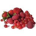 e-liquide-saveur-fruits-e-declic