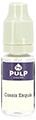 liquide-pulp-edeclic