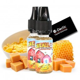 e-liquide-francais-cereall-day-bordo-2-E-Declic