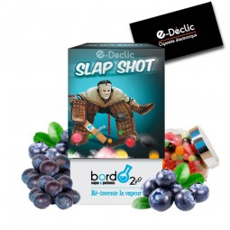 e-liquide-francais-slap-shot-bordo-2-E-Declic
