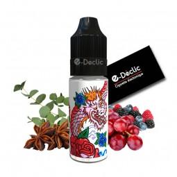e-liquide-francais-pink-dragon-liquideo-E-Declic