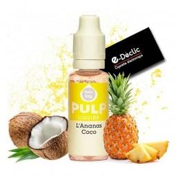 e-liquide-francais-ananas-coco-pulp-E-Declic