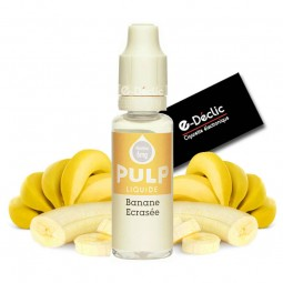 e-liquide-francais-banane-ecrasee-pulp-E-Declic