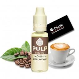 e-liquide-francais-le-cafe-du-saint-amour-pulp-E-Declic