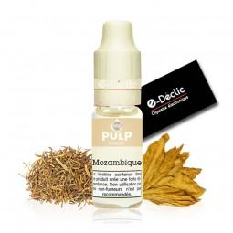 e-liquide-francais-tabac-mozambique-pulp-E-Declic