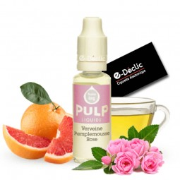 e-liquide-francais-verveine-pamplemousse-rose-pulp-E-Declic