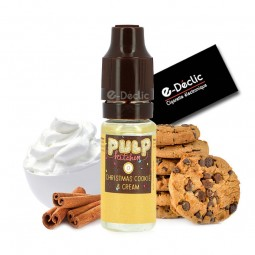 e-liquide-francais-christmas-cookie-and-cream-pulp-E-Declic