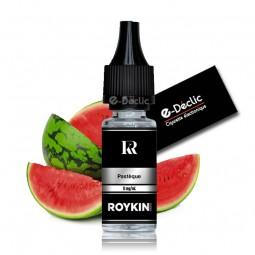 e-liquide-francais-pasteque-roykin-E-Declic