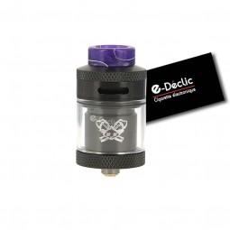 cigarette-electronique-reconstructible-dead-rabbit-rta-noir-drip-tip-violet-hellvape-E-Declic