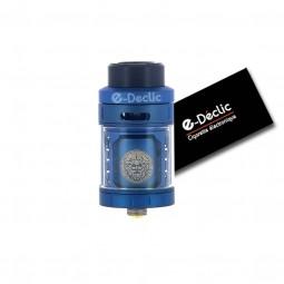 cigarette-electronique-reconstructible-zeus-rta-bleu-geek-vape-E-Declic