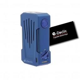 cigarette-electronique-batterie-invader-4x-bleu-tesla-E-Declic