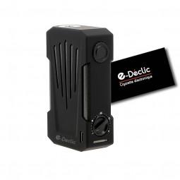cigarette-electronique-batterie-invader-4x-noir-tesla-E-Declic