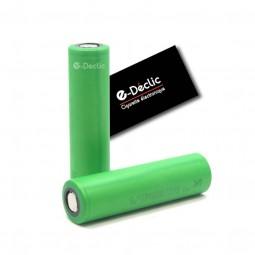 cigarette-electronique-chargeur-et-accessoire-accus-vt5-sony-E-Declic