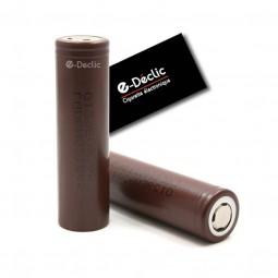 chargeur-et-accessoire-accus-hg2-lg-E-Declic