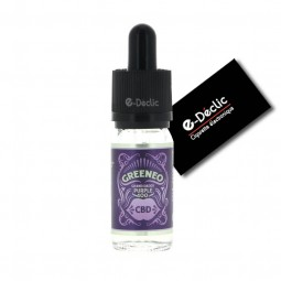 cigarette-electronique-cbd-grand-daddy-purple-400-mg-E-Declic