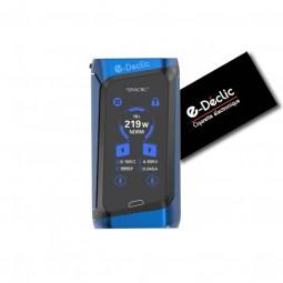 cigarette-electronique-morph-219-smok-bleu-E-Declic