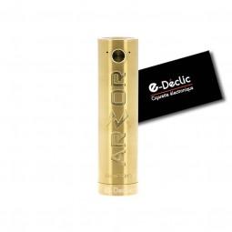 cigarette-electronique-batterie-ehpro-mod-meca-armor-or-E-Declic
