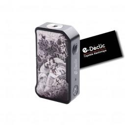 cigarette-electronique-batterie-mvv-ii-spirit-dovpo-E-Declic