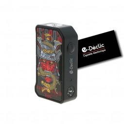 cigarette-electronique-batterie-mvv-ii-noir-diable-dovpo-E-Declic