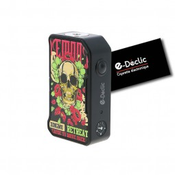 cigarette-electronique-batterie-mvv-ii-tete-de-mort-rose-dovpo-E-Declic