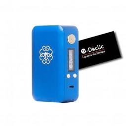 cigarette-electronique-batterie-dotbox-200w-bleu-dotmod-E-Declic