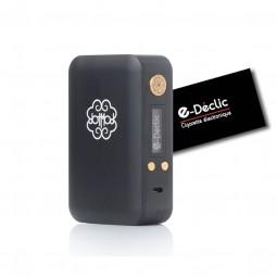 cigarette-electronique-batterie-dotbox-200w-noir-dotmod-E-Declic