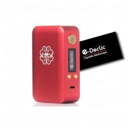 dotbox-200w-rouge-dotmod-rouge-vapodistri