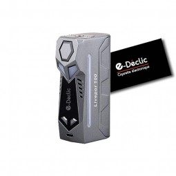 cigarette-electronique-batterie-livepor-100w-gris-yosta-E-Declic