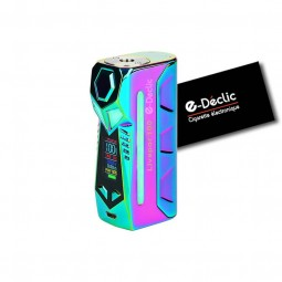cigarette-electronique-batterie-livepor-100w-rainbow-yosta-E-Declic