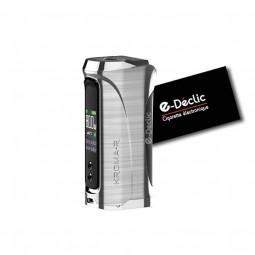 cigarette-electronique-batterie-kroma-r-80w-silver-innokin-E-Declic