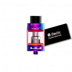 cigarette-electronique-clearomiseur-tfv8-big-baby-light-edition-rainbow-smok-E-Declic