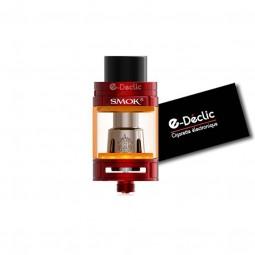 cigarette-electronique-clearomiseur-tfv8-big-baby-light-edition-rouge-smok-E-Declic