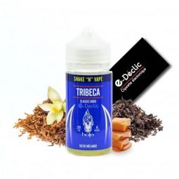 cigarette-electronique-e-liquide-tribecca-shake-n-vape-halo-50ml-E-Declic