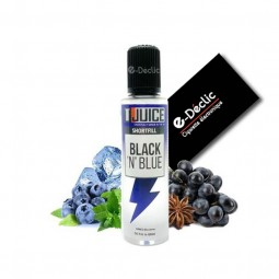 cigarette-electronique-e-liquide-black-n-blues-t-juice-50ml-E-Declic