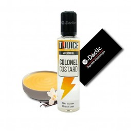 cigarette-electronique-e-liquide-colonel-custard-t-juice-50ml-E-Declic
