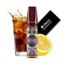 e-liquide-cola-shades-dinner-lady-50ml-E-Declic