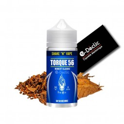 cigarette-electronique-e-liquide-torque-56-halo-50ml-E-Declic