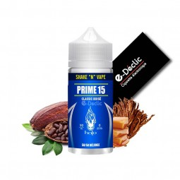 cigarette-electronique-e-liquide-prime-15-halo-50ml-E-Declic