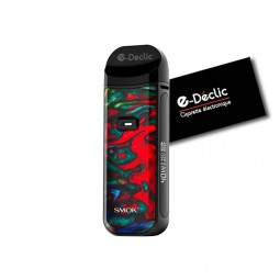 cigarette-electronique-kit-pod-nord-2-1500-mah-7-color-resin-smok-E-Declic