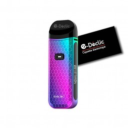 cigarette-electronique-kit-pod-nord-2-1500-mah-rainbow-smok-E-Declic