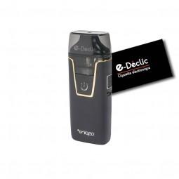 cigarette-electronique-kit-nautilus-aio-pod-noir-aspire-E-Declic