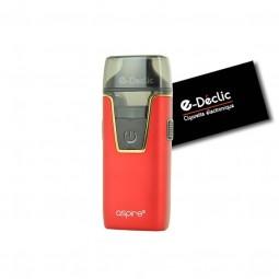 cigarette-electronique-kit-nautilus-aio-pod-rouge-aspire-E-Declic