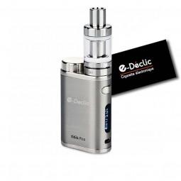 cigarette-electronique-kit-pico-silver-E-Declic