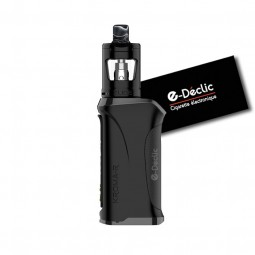 cigarette-electronique-kit-kroma-r-zlide-black-innokin-E-Declic