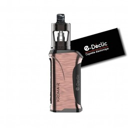 cigarette-electronique-kit-kroma-r-zlide-bronze-innokin-E-Declic