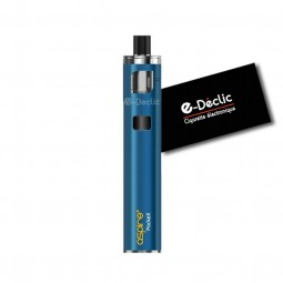 cigarette-electronique-kit-pockex-bleu-aspire-E-Declic