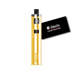 cigarette-electronique-kit-pockex-gold-aspire-E-Declic
