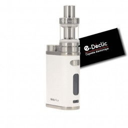 cigarette-electronique-kit-pico-blanc-E-Declic
